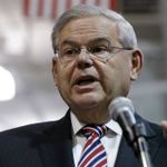 Justice Department indicts Sen. Robert Menendez of New Jersey on corruption charges http://t.co/9elMIqySWj http://t.co/C111Qv73hA