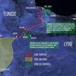 Frontière tuniso-libyenne : Qui contrôle le côté libyen ?Interview de Omaya Sedik https://t.co/idE9OfvvQy #Tunisie http://t.co/2tfLvKAyPs