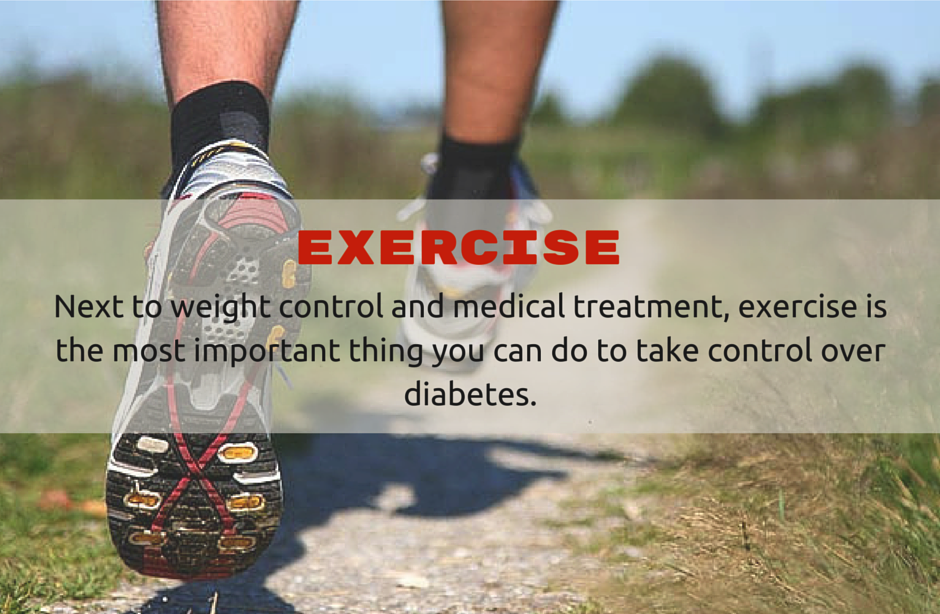 Here's a tip for managing your #diabetes! #DiabeticTip http://t.co/7Unl3YKkhq
