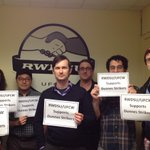 RWDSU/UFCW supports @DunnesWorkers & @MandateTU in their struggle for #Decency4Dunnes http://t.co/v5H40sjoH7
