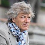 """@antoniounico10: """"#Fiorentina, in tre giorni ti giochi tutto"""" http://t.co/8vxfcB10pS http://t.co/NLLkLx1sbg"""