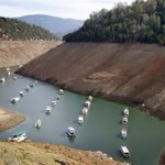 California governor orders mandatory water restrictions http://t.co/bXKhowKMKj http://t.co/ix2Z5Dizfs