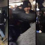TTC asks police to investigate shocking video of officers' brawl http://t.co/QCPSGJY0mf http://t.co/14SCz7s2ST