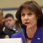 DOJ: No contempt charges for former IRS official Lois Lerner http://t.co/3yMs3hmxep | AP Photo http://t.co/Eq6QjRX7dF