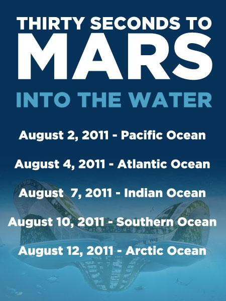 Remember when @30SECONDSTOMARS trolled us with these tour dates back in 2011? XD #AprilFools #EPIC http://t.co/h0DgTJHDYM