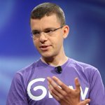 Max Levchin leads tech industry charge for anti-discrimination laws http://t.co/uIPfNe8Ds6 via @ahess247 http://t.co/P3oxgGQCDa