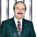 Kıbrıstaki Zafer Tepeye adını veren Muzaffer komutan, Muzaffer Tekin hiç unutulmayacak... http://t.co/841Axk7yeq