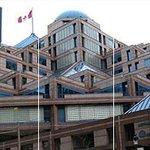 Torontos police board meets tomorrow to discuss carding, 2 p.m., 40 College Street http://t.co/o7X1IjsCP8 #TOpoli http://t.co/7sxc0xXTBZ