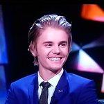@JBUpdatesPolish ten uśmiech #BieberRoast http://t.co/Nvn6wic6Yp
