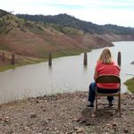 Calif. drought forces state to restrict water use for the first time: http://t.co/CAr3pHAERR http://t.co/nrRcZNiYSo
