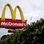 McDonalds augmente les salaires de 90.000 de ses employés aux Etats-Unis http://t.co/DqntBGfVOT http://t.co/JU0UShkw5e