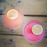 Pop-o-color needed. Colorful drinks acquired. #Humpday #ATX http://t.co/DyMuKvVKxN