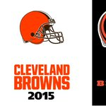 The Bengals had one of the best April Fools jokes of the day when they trolled the Browns http://t.co/1u9Kt6HJ3c