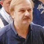 Muzaffer Tekin hayatını kaybetti http://t.co/70tEaXIbo4 http://t.co/N755uMPK61