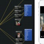 How to build an interactive photo viewer prototype: http://t.co/fzhdeRyOy9 http://t.co/57ahf7qgDy