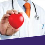 LIVE streaming a heart surgery?! Learn more today on #wave3news @ 7:30! #KY1HeartCare http://t.co/3eErYjWI8e