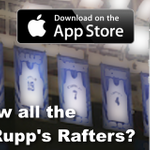 Brand new FREE LEVEL just added to #BBN Jersey Challenge! Download it here: http://t.co/IzOcGOX3dg http://t.co/GN8kytXzeq