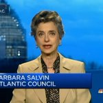 WATCH: http://t.co/EAQrjsw9Ni @barbaraslavin1 joins @SquawkCNBC discusses why shes hopeful about #IranTalks progress http://t.co/P8YKMaKm7k