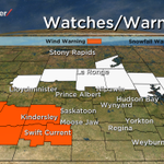 Wind Warning & Special Wx Statement ended for #yll. Other warnings remain. Latest @GlobalSaskatoon EN@6 #yxe #skstorm http://t.co/Qz1fgBVNdT