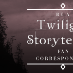 WIN a #TwilightStories set visit! Submit a vid saying why you are the biggest #TwilightFan at http://t.co/8aFsfhigen http://t.co/ZB4ohgp7Nn