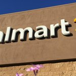 Walmart praises Arkansas governor for refusing to sign anti-gay law http://t.co/cVNO4MGFK6 http://t.co/3hZVm4PP9o
