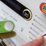 Amazon cumple el sueño de apretar un botón y hacer las compras http://t.co/6SxgNZZjU1 http://t.co/I8VCBLeGtg