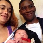 Have you seen this family? APD is concerned for their welfare. @keyetv http://t.co/3zmeAB46Dm