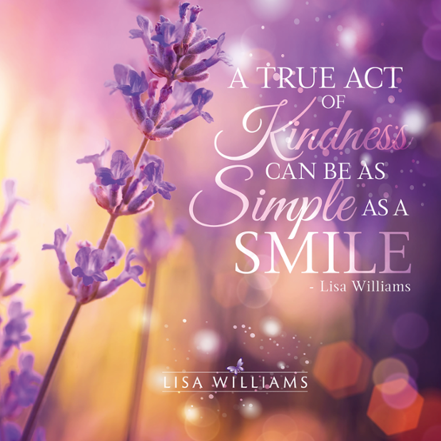 As simple as a Smile http://t.co/oxM5y4Dauy