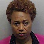 APS Verdict Sharon Davis-Williams Guilty Racketeering @FOX5Atlanta #fox5atl http://t.co/euwrQecgf3