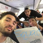 #BBN with @bouncye_24, @superkingme, @katis32, @thewilliecs15 http://t.co/4xWqqAlfMz