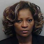 #BREAKING #APS Trial Angela Williamson Guilty Racketeering Guilty making false statements #fox5atl http://t.co/Xf5YfvHsPN