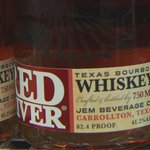 Coming up on @KVUE at 6: A spirited debate over who can own liquor stores in Texas. #txlege http://t.co/snWI9ee7P1