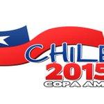 Copa América: Ya no hay entradas para el Ecuador vs. Chile y Ecuador vs. México http://t.co/MZNQZmrlv0 http://t.co/caEZJQGScQ