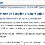 #OtroCuentoDelMashi Prometo bajar el IVA al10% #OtroCuentoDelMashi http://t.co/UkmYoHo7wE