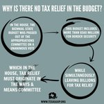 The House budget leaves billions unspent, providing significant room for tax relief #txlege http://t.co/LPn6S2izck