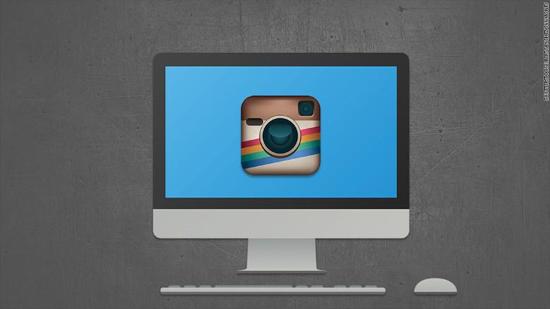 Will Instagram shut down an app called Uploader? It's a 17-year-old kid against a $35B company http://t.co/yCdMoY93bH