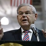 The latest on the Menendez indictment: Article: http://t.co/txRrtu4YSX Indictment: http://t.co/SczdH2E7Fu http://t.co/DVA6HMpVdj