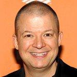 Comedian @JimNorton defends new #DailyShow host Trevor Noah in @Time: http://t.co/IIvJTNr7nA http://t.co/4G3OJVB3aB