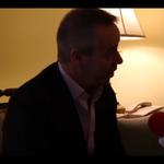 ICYMI. UFC EMEA Chief Dave Allen on UFC Dublin 2015 & more : http://t.co/9o17OIyXpe … @UFC_UK #UFCWorldTour #UFC189 http://t.co/jfpqVO1JSv