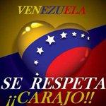 #MiDecretoParaObamaEs Que tus bases militares deben salir de América latina. #RevolucionEnPaz @TAURO_60 @9216651 http://t.co/6HxlkHaqP6