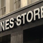 Thousands of Dunnes Stores staff to hold one-day strike today http://t.co/IKrUsUc7P9 http://t.co/pejhl6EjH4