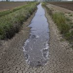 California just got a serious wake-up call amid its historic drought http://t.co/oITS3GFh5j http://t.co/UJEliaadYR
