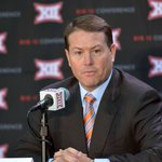 BREAKING - Travis Ford Receives Contract Extension http://t.co/BCC5iklUpH http://t.co/cYzYXsiXfc