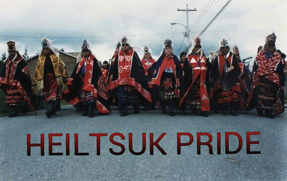 Congrats @HeiltsukCouncil: Our Ancestors are smiling down on us. We celebrate a victory today 4 #Heiltsuk #Canada http://t.co/oDDy65bb0D