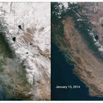 No snowpack to melt in the Sierra Nevada mountains for the first time in at least 75 years http://t.co/AL9JXMs2EN http://t.co/F6NRTVu6N4
