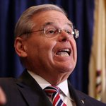 #RobertMenendez steps down as ranking member of Senate Foreign Relations Committee http://t.co/edfgffforh #politics http://t.co/Tkc17CCmhr