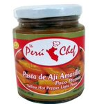 The golden secret to Peruvian food http://t.co/cCgPxOoGho http://t.co/AYq5PynW5j