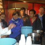 @centrosur_ec Líderes barriales conocen los beneficios de la #CocinasDeInduccion http://t.co/vSEGwJH6T5