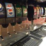 """LAssemblée nationale interdit les fontaines à sodas en libre service http://t.co/L1PYTjGidC http://t.co/locXzg7pJX""""@20Minutes"""