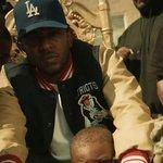 "Kendrick Lamar drops the official video for ""King Kunta."" http://t.co/jHfxzhxBJD http://t.co/fRkzP5dbrB"